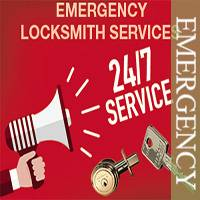 Anchor Locksmith Store Puyallup, WA 253-733-5804